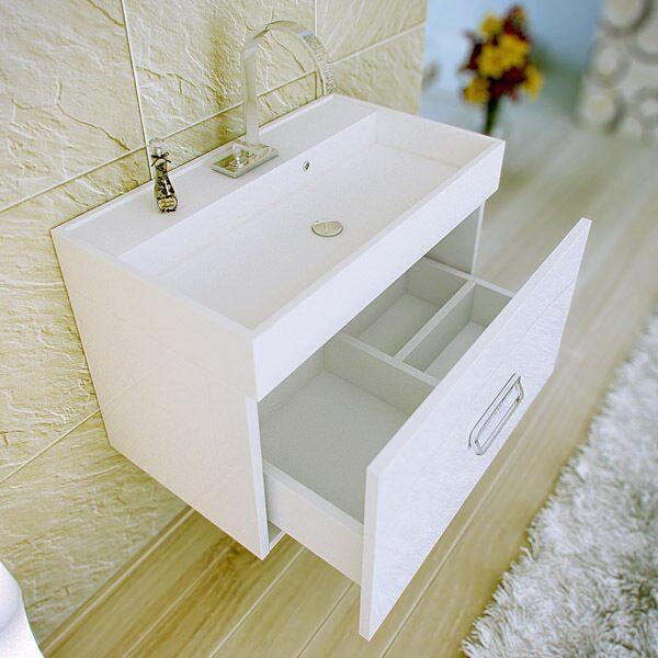 Раковина в ванную комнату воронеж