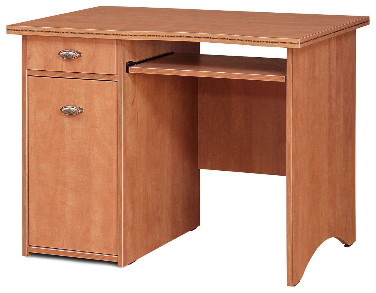 Nautilus pragmatika купить детскую мебель в интернет магазин.
