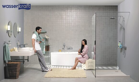 Bathroom_with_WasserKRAFT_1