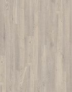 ЛАМИНАТ EGGER PRO LAMINATE MEDIUM 10/32 ДУБ КОРТОН БЕЛЫЙ EPL051 (ГЕРМАНИЯ)